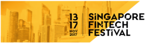 SG_Fintech_Festival_2017